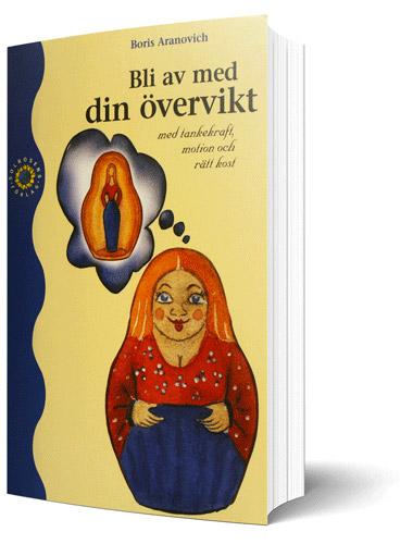 books-bli-av-med