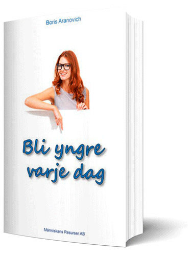 books-bli-ungre-varje