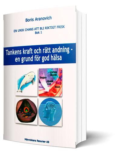 books-omslagsida-av-alla-bcker-001