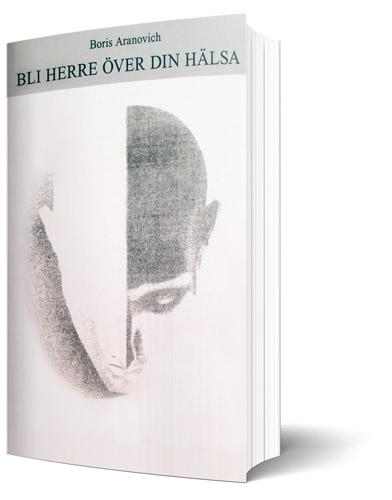 books-omslagsida-av-alla-bcker-002