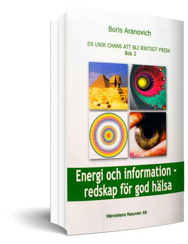 books-omslagsida-av-alla-bcker-004