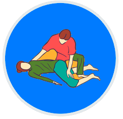 icon_massage-2
