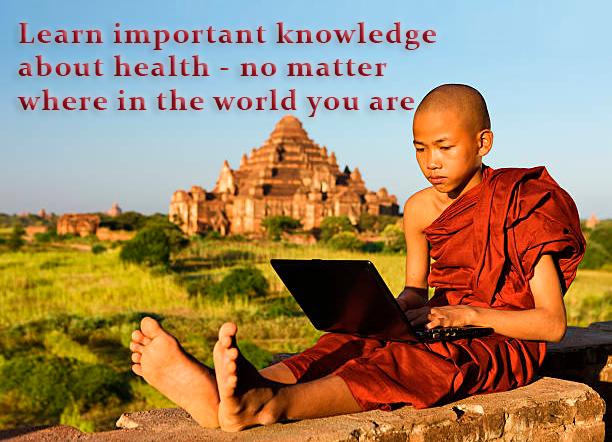 monk_laptop_eng